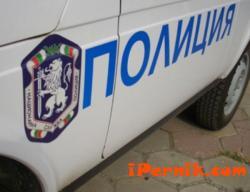 Обраха магазин за детски стоки край Сандански 12_1419330407