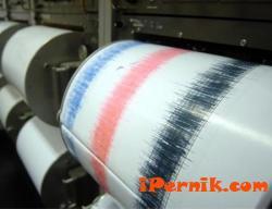 Слабо земетресение е имало в Плевен днес 12_1419331469