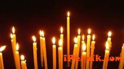 Продават нелегални свещи 12_1419333902