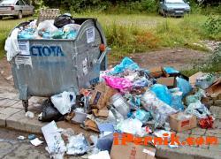 Намаляват изхвърлените боклуци 12_1419334511