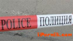 Откриха незаконно притежавани капсул детонатори 12_1419334714