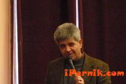 Любомир Жотев води до следващите съкращения в община Перник 12_1419335223