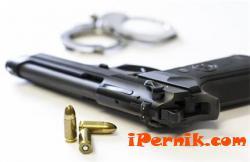 Застреляли са двамата съпрузи с осем патрона 01_1420792181