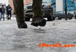 Пак не чистят София от лед въпреки глобите 01_1420794247