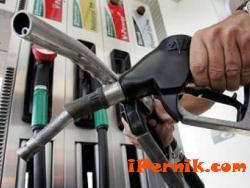 Бензинът падна под 2 лв. 01_1420810263