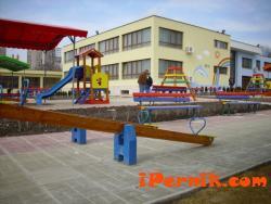 Маскарадна щафета тръгва по детските градини 01_1420811785