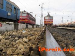 Спират влакове от понеделник 01_1420970293