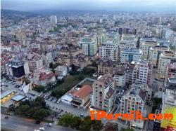 Българските имоти и акции ще се покачват 01_1420973208
