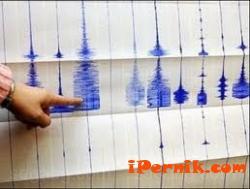 Тази нощ е имало земетресение 01_1420974221