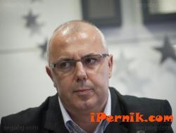 България не е заплашена от терористична атака 01_1420974618