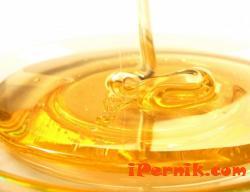 Ще излагат български мед в Германия 01_1420977384