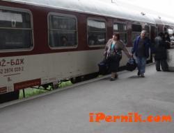 Жители протестират срещу спирането на влаковете 01_1420977646