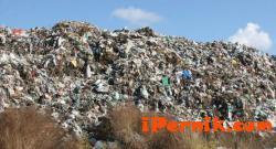 Само 12 нерегламентирани сметища в Радомирско може да се почистят лесно 01_1421049822