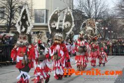 Сурвакарски групи от 4 села се събират в Кошарево 01_1421050391