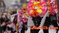 Заявките за участие в научната конференция на Фестивала Сурва са повече от 20 01_1421050932