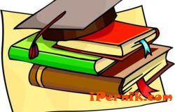 Печатницата на МОН е спечелила само 47 хил. лв. от учебници през 2013 г. 01_1421056993