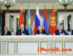 Русия, Казахстан и Беларус отвориха границите си 01_1421068660