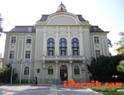 Община Пловдив е преизпълнила бюджета си 01_1421068977