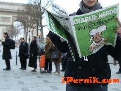 """Езиковата притежава брой от 7-милионния тираж на """"Шарли Ебдо"""" 01_1421829597"""