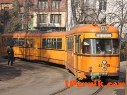 Няма да има трамвай до студентски град 01_1421847097