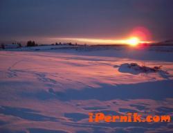 Отново идват минусови температури и снежни виелици 01_1422082075