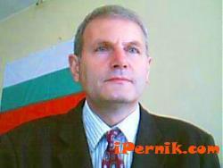 Стоян Стоянов от Перник съди държавата 01_1422305608