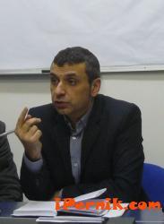 Жителите на Ковачевци искат информацията на оперативните програми да бъде на достъпен език 01_1422341996