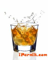Задържаха шофьор на автомобил за употреба на алкохол 01_1422365984