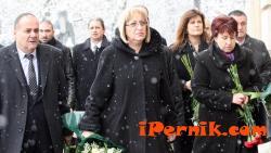 Перник се сбогува с Росица Янакиева 01_1422366892