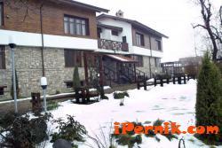 Цените на ски почивките се понижават 01_1422368322