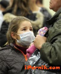 И в община Добрич обявиха грипна емидемия 01_1422370447
