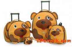 Проверяват багажа в училища и детски градини 01_1422454594