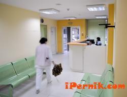 Увеличават здравноосигурителните вноски 01_1422456719