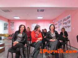 Служителите на община Ковачевци и околностите преминаха курсове 01_1422458316