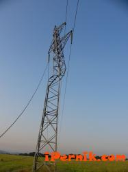 Очаква се токът да поскъпне от юли 01_1422459002