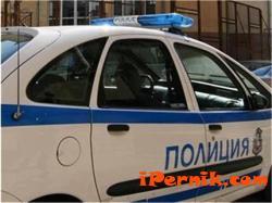 Осмокласник катастрофира със семейната кола 01_1422460099