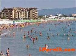 Намаляват руските туристи у нас 01_1422461001