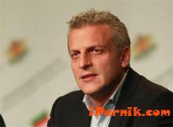 Петър Москов е готов да подаде оставка ако се отклони от поетия курс 01_1422515658