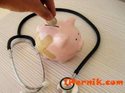Правят стена на срама за неизрядни фирми, не плащащи здравни осигуровки 01_1422707368