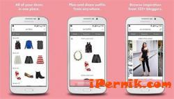 Телефонът вече ни съветва какво да облечем 02_1423045093