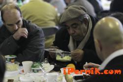 Ще подпомагат най-бедните 02_1423061750