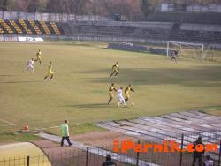 Перничани спечелиха мача срещу младежкия отбор на ЦСКА 02_1423118285