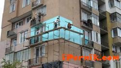 На саниране може да са подложат 1680 сгради 02_1423121032