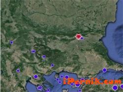 В района на Сливен е имало земетресение 02_1423123873