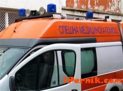 Момче от Сливен е с опасност за живота 02_1423125716