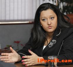 Лиляна Павлова ще разяснява Националната програма за   саниране 02_1423134725