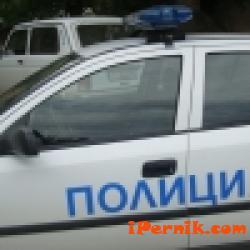 Полицията е задържала криминално проявен 02_1423230134