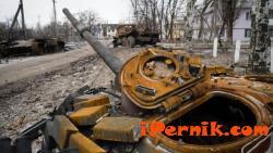 Украина: 50000 загинали!? 02_1423451331