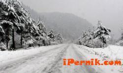 През новата седмица ще е студено 02_1423470329