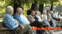 Ще намерят пари за великденски добавки на пенсионерите 02_1423491107